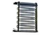 Радиатор ЛР800.1405100 масляный радиатор  (алюминиевый)