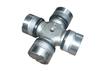 Крестовина карданного вала ZW 5320M (5320-2205025-01) (135х50) «Триал»
