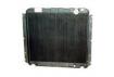Радиатор водяной 432720-1301010-11