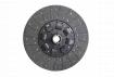 Диск сцепления 184-1601130 однодиск.сц.Евро