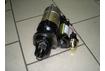 M93R3026SE (АТЭ-1) Стартер двигателя автомобиля (4992135)