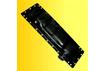 Бак радиатора 70П.1301.075 нижний