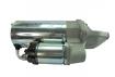 6002.3708000 (АТЭ-1) Стартер двигателя автомобиля (PLGR)