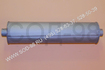 Глушитель 36-1201010-90 ЗИЛ-5301 активного типа старого образца