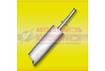 Глушитель АК 3221-1201008-50 ЕВРО-3 (дв.Камминс)