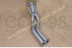 Труба приемная 2110-1203010 ВАЗ-2110