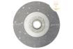 Диск сцепления ведомый (ан.:01M-21C6) для дизел. дв. А 01,А 01М,Д 461,Д 440,Д-442 БАК.00270