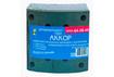 Ремкомплект (Накладки тормозные с заклепками) 5440-3501105СР (АККОР)