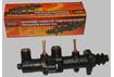 Цилиндр главный гидравлических тормозов без бачка (ГАЗ 3307) KNG-3505211-83