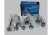 Клапаны впускные к-т (8 шт.; ВАЗ 2110-2112 (дв. 2112 16V) TKV-1007010-31