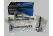 Клапаны выпускные к-т (4 шт.; ВАЗ 2108-2115 (дв. 1,5 л.) TKV-1007012-21