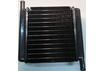 Радиатор отопителя РО-8101.070-30