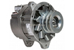 1342.3771 (ELTRA) Генератор двигателя автомобиля