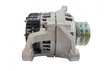 3112.3771-01 (АТЭ-1) Генератор двигателя автомобиля