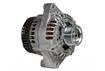 5102.3771 (ELTRA) Генератор двигателя автомобиля