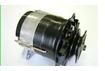 Г964.3701 (Радиоволна) Генератор двигателя трактора