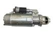 2501.3708000-21 (ООО «ПРАМО-Электро») Стартер двигателя автомобиля