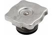 2101-1304010P (ПРАМО) Крышка радиатора