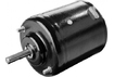 Привод электровентилятора отопителя 194-3730000