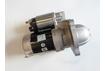 M81R2502 (PRESTOLITE) Стартер двигателя автомобиля (5266969/5295576/5311304)