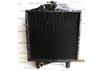 Радиатор водяной 1520-1301.010Б-01