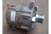 1332.3771 (ELTRA) Генератор двигателя автомобиля