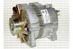 4501.3771-53 (АТЭ-1) Генератор двигателя автомобиля