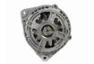 3002.3771-10 (ELTRA) Генератор двигателя автомобиля