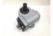 Механизм рулевого управления 3302-3400014-02 (завод)