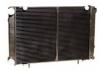 Радиатор водяной 33027Ш-1301010