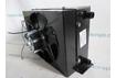 Блок отопления ГАЗ-3221, 2705, 2752 салона универсальный 12V