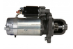 1702.3778000 (ПРАМО) Стартер двигателя автомобиля