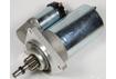 2108.3708000 (АТЭ-1) Стартер двигателя автомобиля (PLGR)