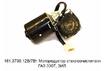 161.3730 (ПРАМО) Мотор стеклоочистителя