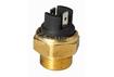 Датчик вентилятора для а/м Daewoo/Chevrolet Nexia/Lanos SOHC (90/85°С) (LS 0514)