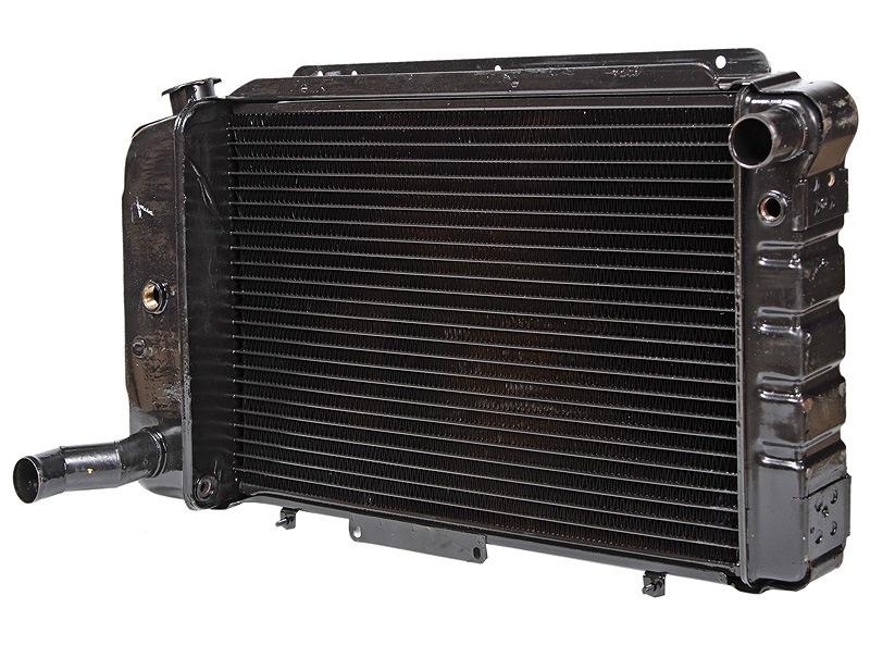аккуратно фото автомобильных радиаторов шевронов обязательно