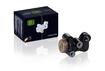 Регулятор давления для а/м ВАЗ 2101 (d 19 mm.) (CF 601)