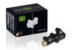 Регулятор давления для а/м ВАЗ 2108 (d 17 mm.) (CF 608)