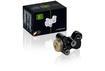 Регулятор давления для а/м ВАЗ 2121 (d 17 mm.) (CF 621)