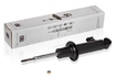 Амортизатор (стойка) пер. газ. для а/м Mitsubishi L200 (06-) (AG 11057)