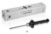 Амортизатор (стойка) пер. газ. для а/м Mitsubishi Pajero (00-) (AG 11058)