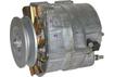 Г287Д-3701000 (АТЭ-1) Генератор двигателя автомобиля