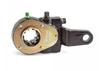 5320-3502237 (ПРАМО) Рычаг тормоза регулировочный задний левый 8 т.