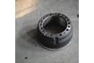 64221-3502070 (ПРАМО) Барабан тормозной (10 отверстий) МАЗ ЕВРО