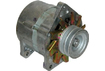 6582.3701 (АТЭ-1) Генератор двигателя автомобиля