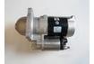 5266969 (АТЭ-1) Стартер двигателя автомобиля ГАЗ-3302 «Бизнес» с двиг.CUMMINS ISF2.8 (12В, 2,5кВт)