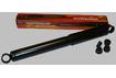Амортизатор масляный (с установочным комплектом; УАЗ-3151, 3741) KNU-2905006-71