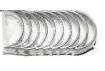 Комплект коренных вкладышей 406.1000102-10 (СТ) PREMIUM