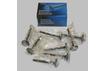 Клапаны впускные к-т (8 шт.; ЗМЗ-406.10) TKG-1007010-53