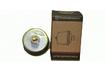 Датчик ММ-370 давления масла БАК.00016 БелАвтоКомплект